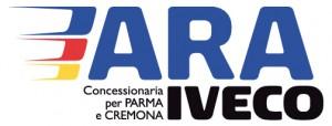 ARA IVECO